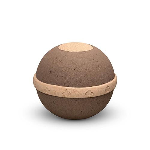 מאדים - כדי אפר לשריפת גופות מהסדרה הירוקה