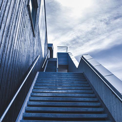 צעד אחר צעד - הבירוקרטיה לפני הלוויה